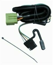 Trailer Wiring Connector Kit ~ Fits: 1999-2004 Jeep Grand Cherokee ~ 70021