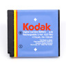 Genuine Original Kodak KLIC-7001 KLIC7001 Battery For M341 M340 M320 M1073