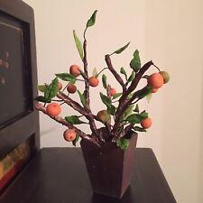 Bonsai tree, Clementine Handmade Tree