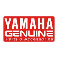 YAMAHA- 90201-20266- PLATE WASHER-    N.O.S.