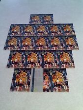 *****Sean Miller*****  Lot of 19 cards / Basketball