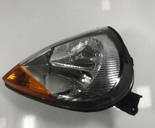 Ford Ka PASSENGER LEFT HEAD LIGHT LAMP 67724930 Style 1996 To 2008