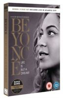 Beyonce - Life Est But A Dream DVD Neuf DVD (2EDVD0844)