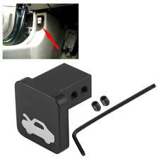 Hood Release Latch Handle Repair Kit Set For Honda CIVIC Ridgeline Element CR-V