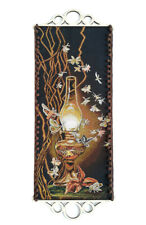 "Cross Stitch Kit MARYA ISKUSNITSA (MARY WEAVER) 22.001.04 - ""Light of the lamp"""