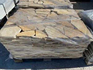 Natursteine Bruchsteine Steinwand Polygonalplatten Bruchsteinplatten Dalmatia
