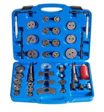 Kraftwelle Bremskolben - Rücksteller 40 tlg. mit 2 Spindeln Bremsenrücksteller R