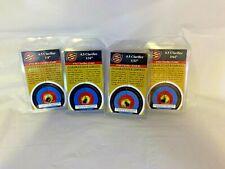 New listing Specialty Archery #.5 Clarifier GOLD