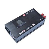 AC-DC 5V-26V PFC Switching Power Supply 600W 5V 9V 24V SMPS Chargery S600PLUS