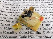 Old Stock Suzuki TC TS 90 100 TS250 Breaker Contact Point Platinée Rupteurs Assy