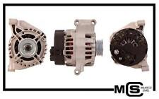 NUOVO OE spec. FORD KA 1.2 09- Alternatore