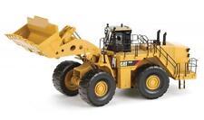 1/50 Norscot caterpillar cat 993K WHEEL LOADER Diecast Model 55229 NEW