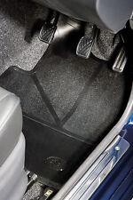 Genuine Suzuki Jimny Car Rubber Mats Set of 4 Automatic New 99000-99004-Z57