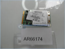HP Pavilion DV6000 dv6020ea - Carte Wifi 407160-002 / Wireless Card