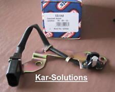 VW Golf Cam Camshaft Hall Sensor Beetle Passat Audi A3 Skoda Octavia Seat Ibiza