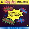 12 BOMBAZOS BAILABLES VAMPI SOUL RECORDS VINYLE NEUF NEW VINYL LP