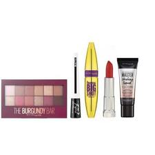 Maybelline Night in New York Make Up Gift Set