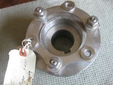 """Stainless Steel Gas Centrifuge Precision Flexible Coupling Servo Centrifugal 6"""""""