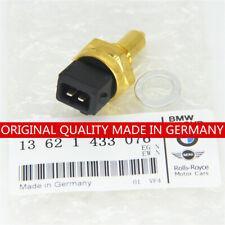 13621433076 Engine Coolant Temperature Sensor Fit BMW 128i 135i 320i 323Ci