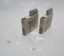 Opto 22 SNAP I/O 4 Channel Isolated DC Output Module SNAP-ODC5-i