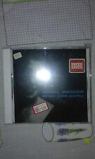MERCER MABEL - SINGS COLE PORTER   -  CD