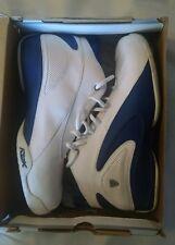 Men's Reebok ATR Too Easy Basketball Shoes, Size 9 1/2