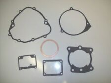 1980/1981 Yamaha IT 175 Complete Engine Gasket Kit