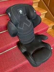 Kiddy Smartfix Kindersitz