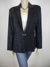 Joseph Ribkoff Evening Coats & Jackets for Women