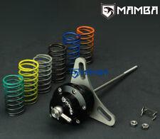 MAMBA Ford Transit VI SI6T 3.0T 53169700015 K16-015 adjustable turbo actuator