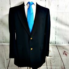 Austin Reed Regular Size Suits Blazers For Men 41 In Waist For Sale Ebay