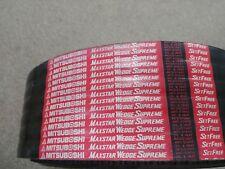 D/&D PowerDrive 5VX1180//06 Banded Belt  5//8 x 118in OC  6 Band