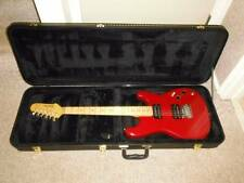 Ibanez Roadstar II  Electric Guitar with Case