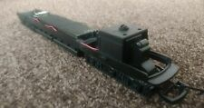Hornby OO Gauge Class 55 Deltic Replacement Chassis DCC Ready Suits Lima Bodys