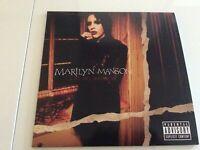 Marilyn Manson – Eat Me, Drink Me