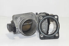 04-14 LINCOLN LS GRAND MARQUIS CROWN VICTORIA E-150 E250 E-350 THROTTLE BODY