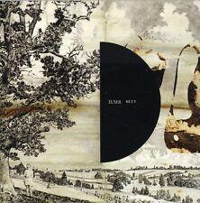 Tuner - Muut: Live in Estonia 2007 [New CD]
