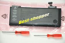 "USA ship Genuine Macbook Pro 13"" A1278 2009 2010 2011 2012 battery A1322"