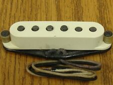 NEW Seymour Duncan Antiquity Texas Hot Strat PICKUP Neck for Fender Stratocaster
