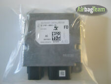 Ford Fiesta Airbag ECU Control Module C1BT14B321FD - No Crash Data