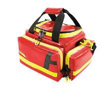 Notfalltasche AEROcase® RBS (Feuerwehr Rettungsdienst Arzt Praxis Sanitäter SEG)