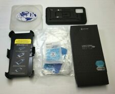 GALAXY A51 SUPCASE UNICORN BEETLE PRO FOR SAMSUNG BLACK NOT FIT A51 5G VERSION