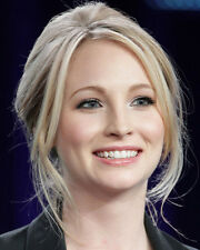 Candice King The Vampire Diaries Tv Caroline Forbes 1 new photo 8x10 picture 109