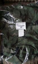 New British Army Modular Sleeping Bag Stuff Sack ( Light Weight Compression Sack