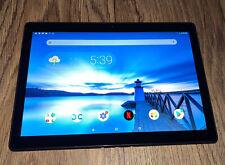 """Lenovo Smart Tab M10 (TB-X605F) 10.1"""" FHD 16GB / 2GB Ram WiFi Android 9.0 Tablet"""