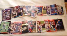 44+ Texas Rangers Baseball Cards 90's