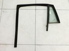 left rear triangle Side Window Left Rear for Dodge Caliber 06-11
