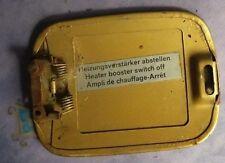 LST Tankdeckel Verschluss Kraftstoffbeh/älter K/ÄFER 1500 1600 411412