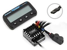 ASC27005 Reedy Blackbox 510r Competition ESC W/programmer 2