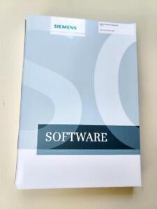 Siemens 6AV2102-0AA05-0AA5 Simatic WinCC Advanced V15.1 with Floating License